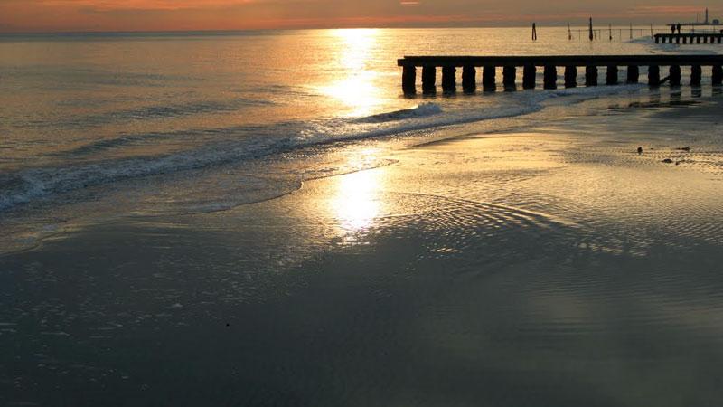 Cosa è il mare e cosa è per noi