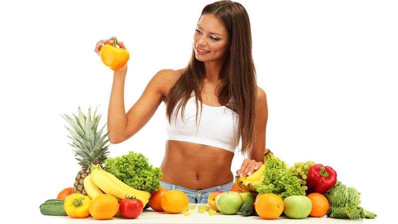 dieta tisanoreica per colesterolo e per diabetici